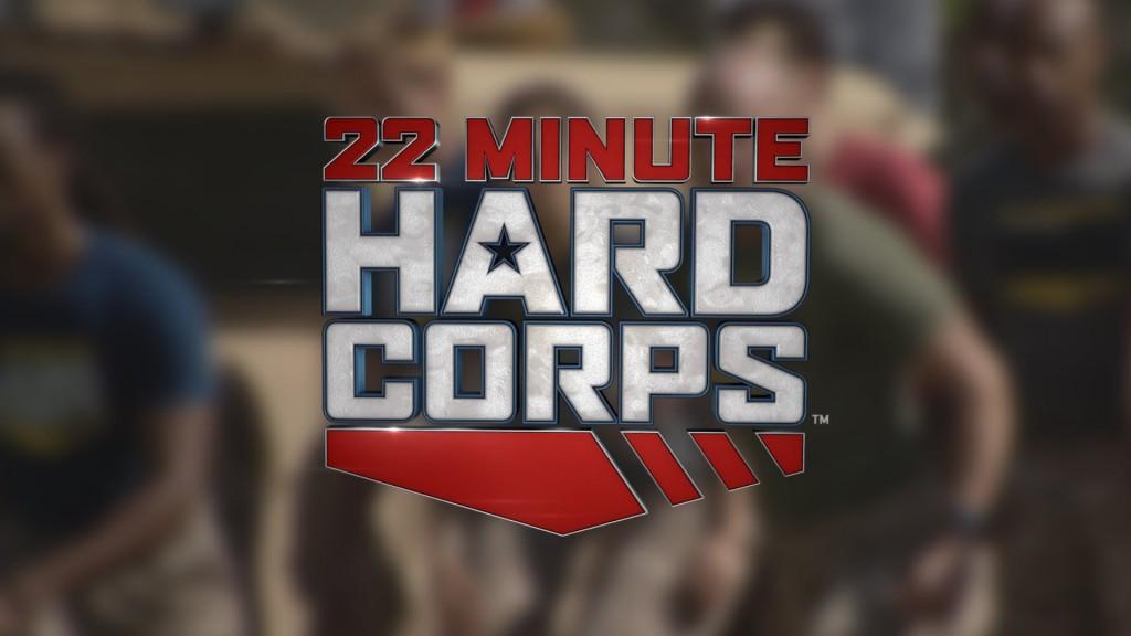 22-Minute-Hard-Corps-Logo-1024x576