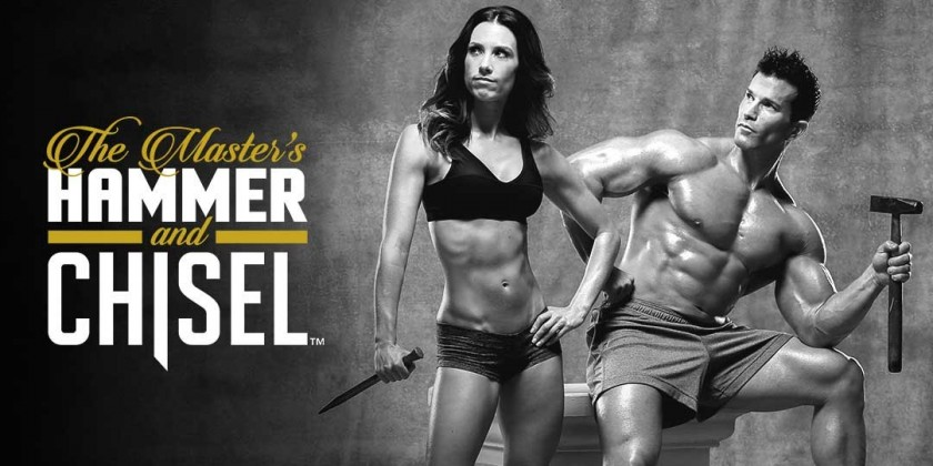 The-Masters-Hammer-and-Chisel-840x420