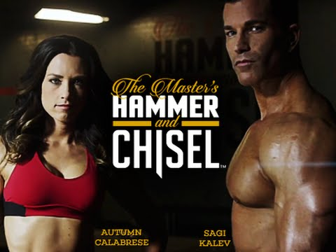 the-masters-hammer-and-chisel-workout
