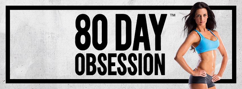 80-day-obsession-banniere